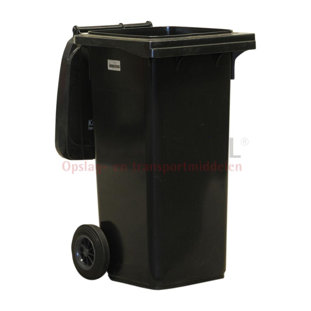 conteneur poubelle d chets et hygi ne conteneur mini avec couvercle articul partir de 60 75. Black Bedroom Furniture Sets. Home Design Ideas