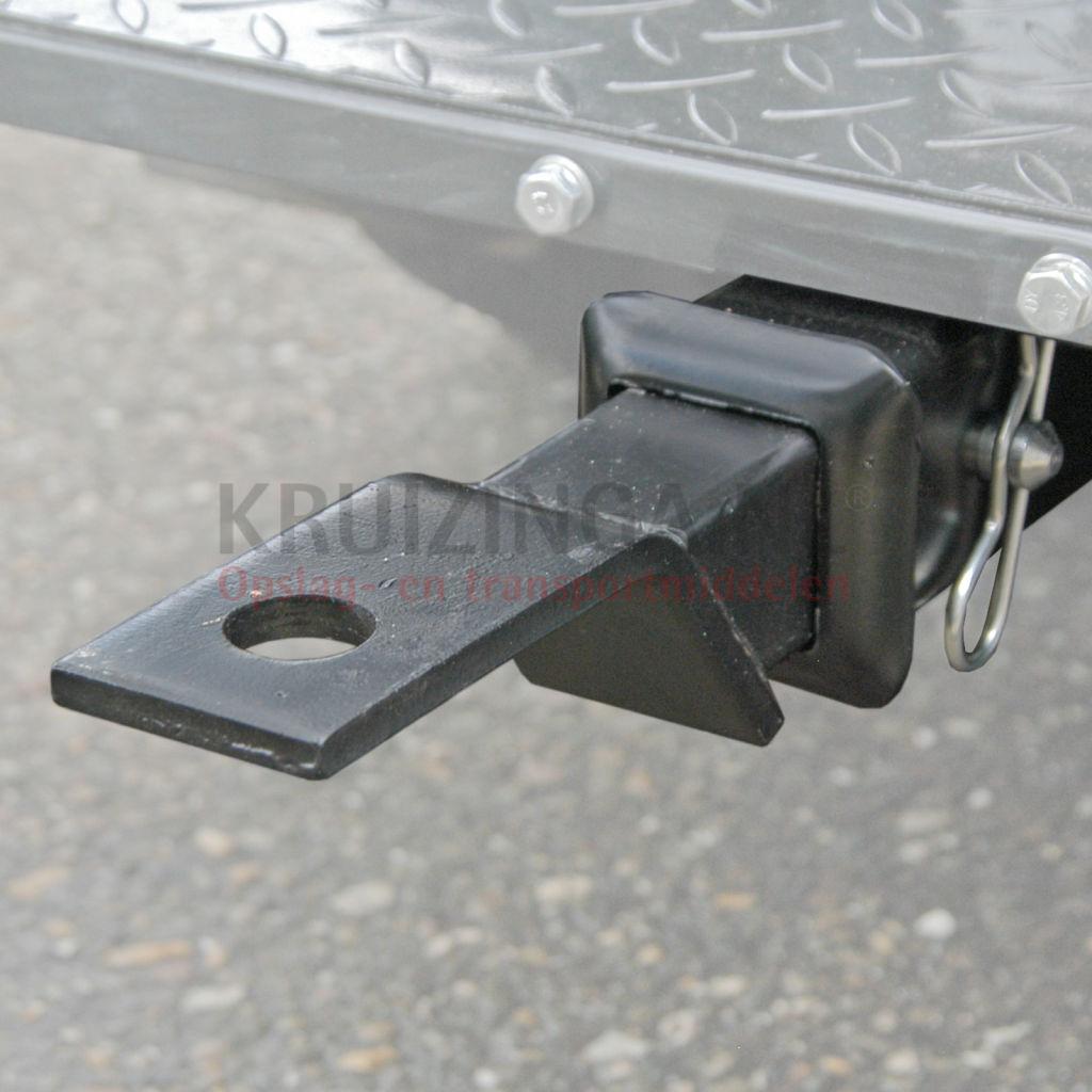 Golf Cart Accessories Towbar For 4 Person Club Car Version Towbar For 4 Person Club Car 181 50 Kruizinga En
