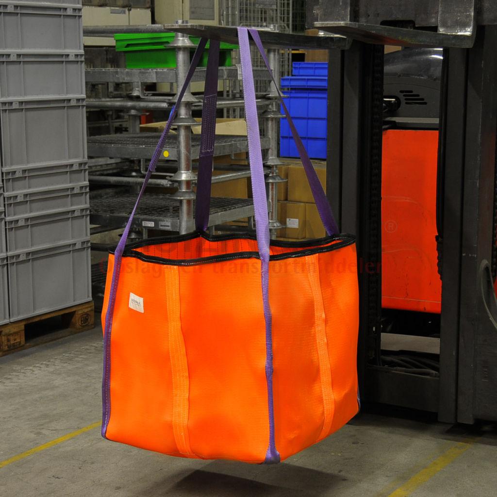 accessoires pour levage sac de levage 1000kg partir de. Black Bedroom Furniture Sets. Home Design Ideas