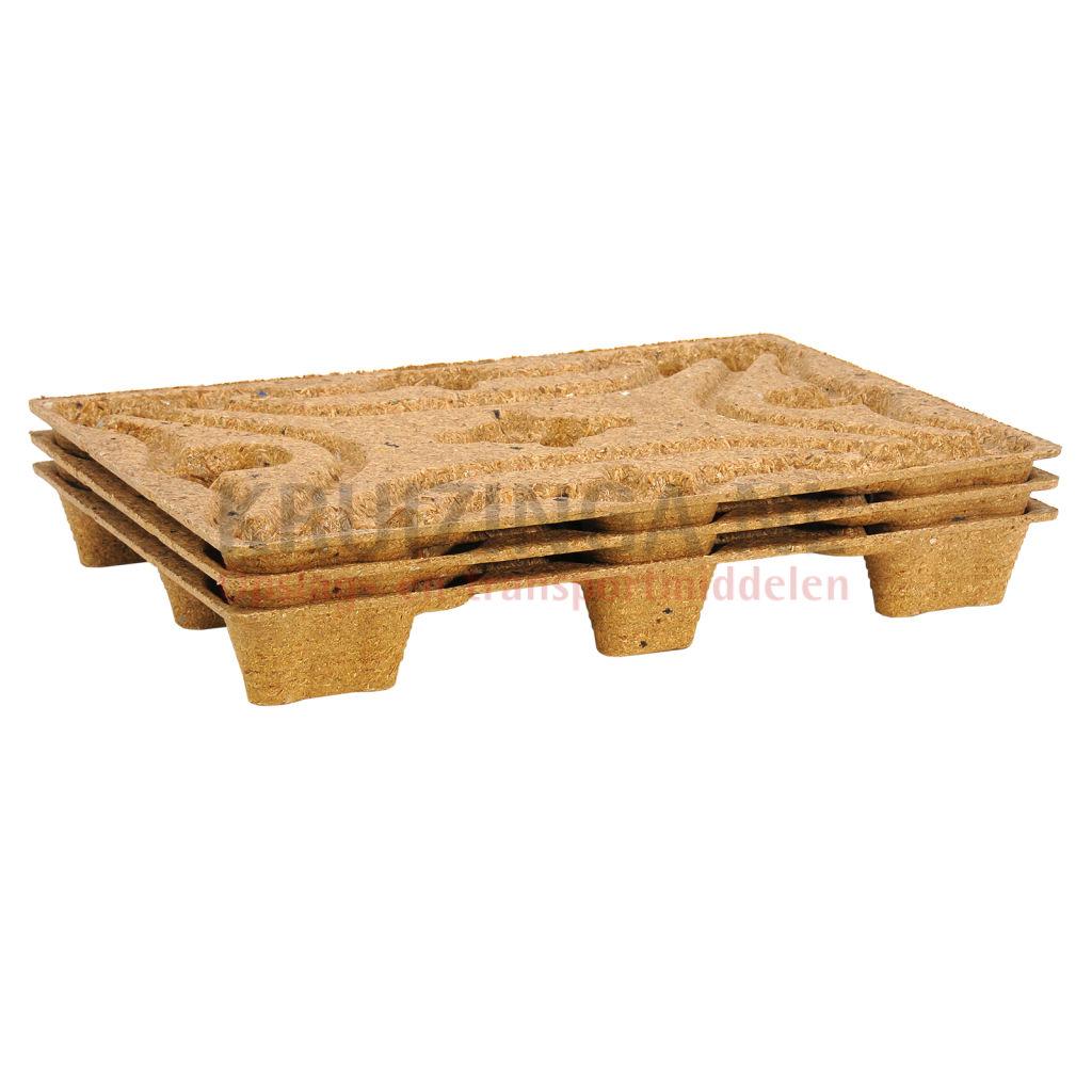 palette palette en bois emboitables partir de 10 05 frais de livraison inclus. Black Bedroom Furniture Sets. Home Design Ideas