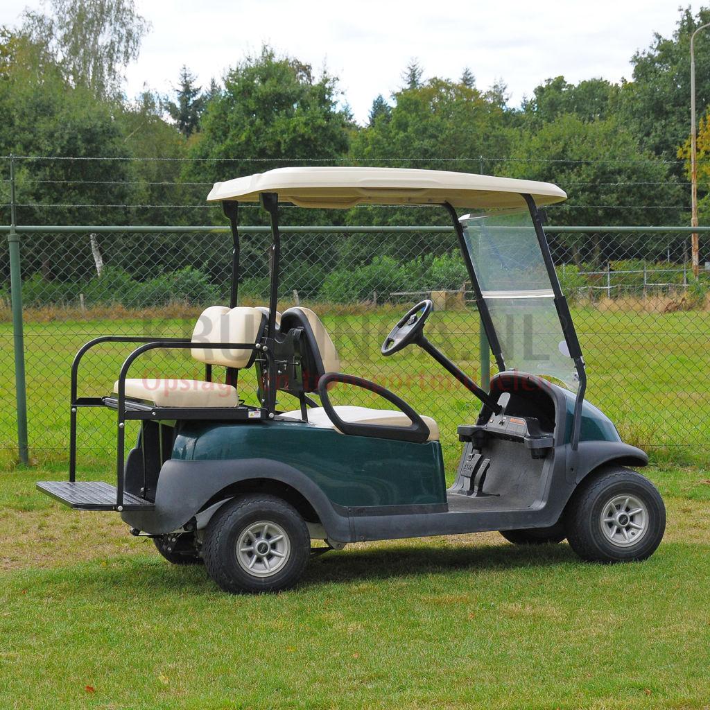 golf cart club car precedent pour 4 personnes lectrique occasion 3963 50 frais de livraison. Black Bedroom Furniture Sets. Home Design Ideas