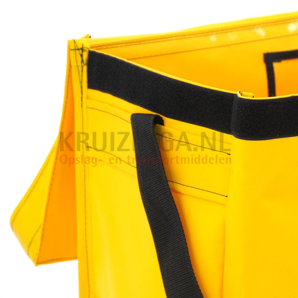 absorbants bac de r tention kits d intervention 75l adapt pour produits chimiques partir de. Black Bedroom Furniture Sets. Home Design Ideas