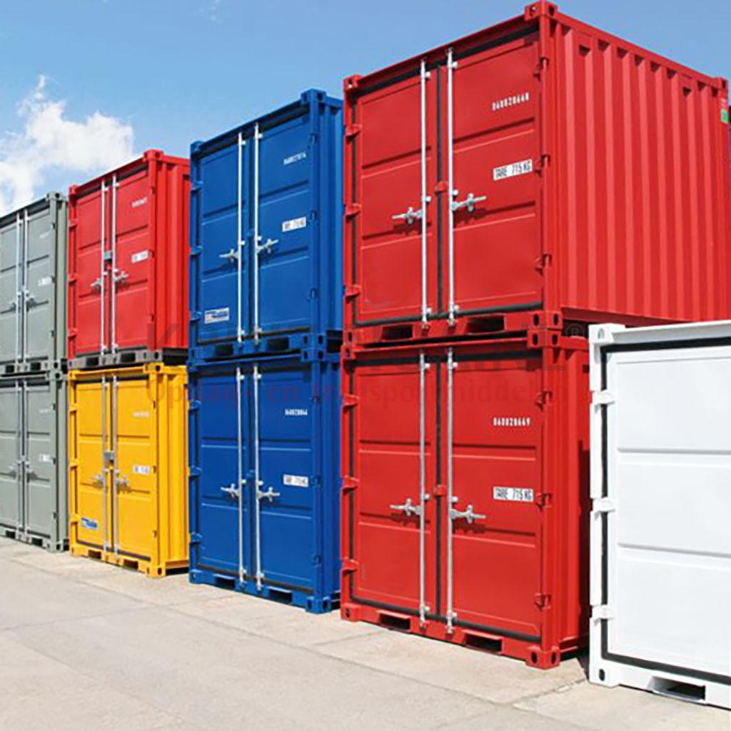 container mehrpreis lackierung in ral farben nach wunsch. Black Bedroom Furniture Sets. Home Design Ideas
