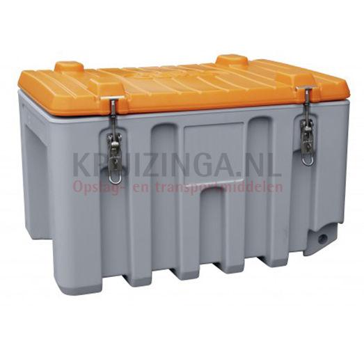 sicherheitsbox werkzeug sicherungs box abschlie bar ab 362 75 frei haus. Black Bedroom Furniture Sets. Home Design Ideas