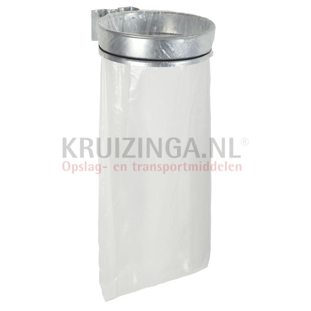 Abfallsackhalter Abfall Und Reinigung Absackhalter Mit