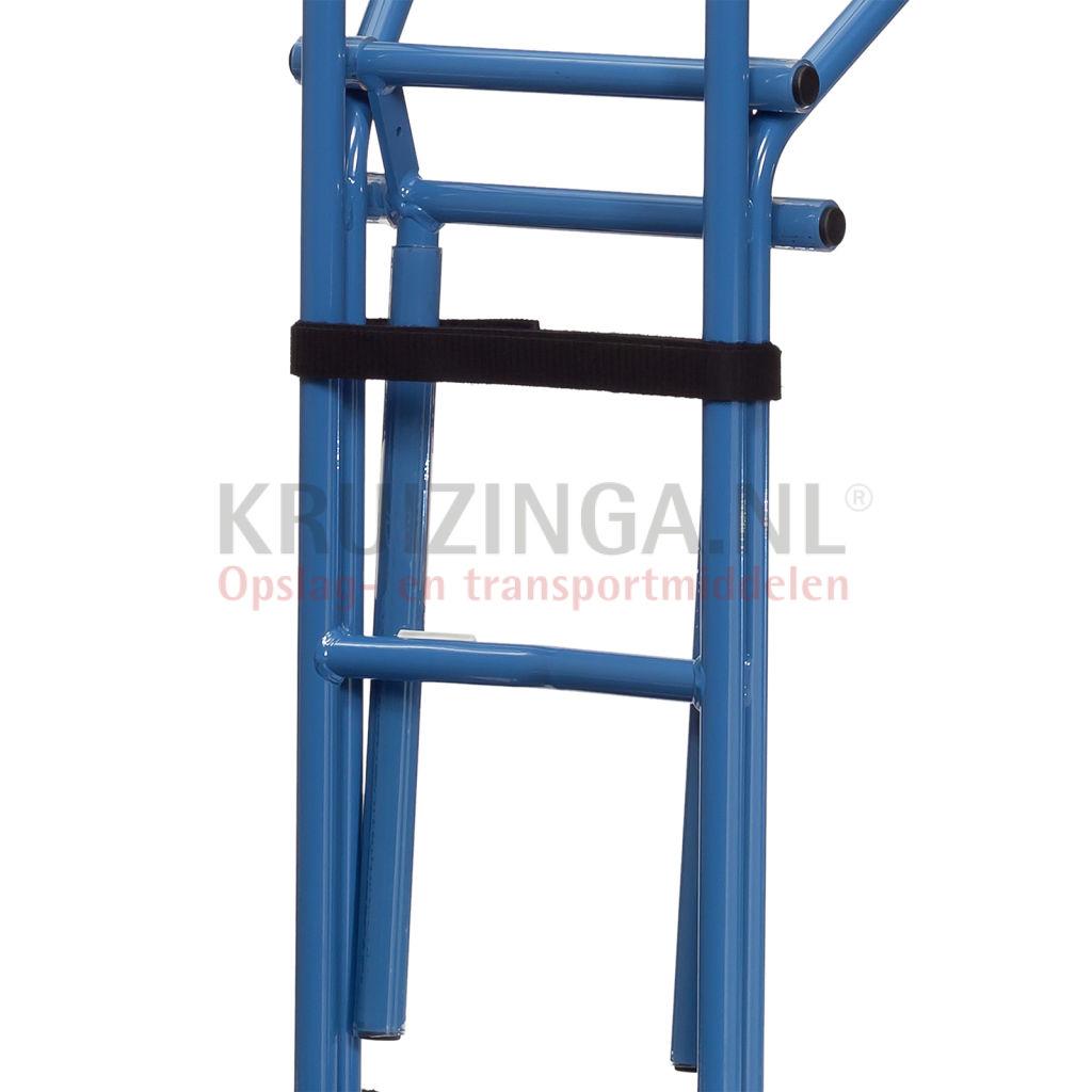 Dating ladder terug stoelen screamo dating