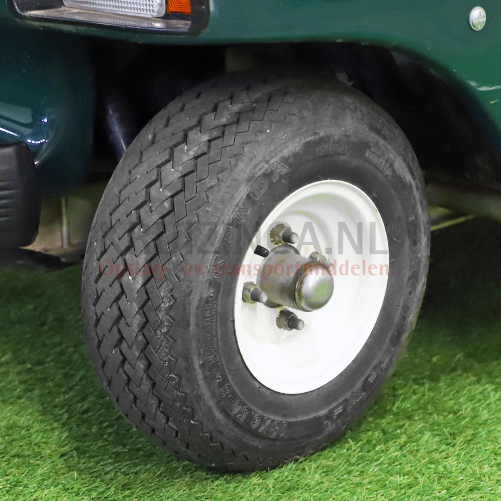golfwagen club car carryall 2012 f r 2 personen benzin motor gebraucht 3750. Black Bedroom Furniture Sets. Home Design Ideas