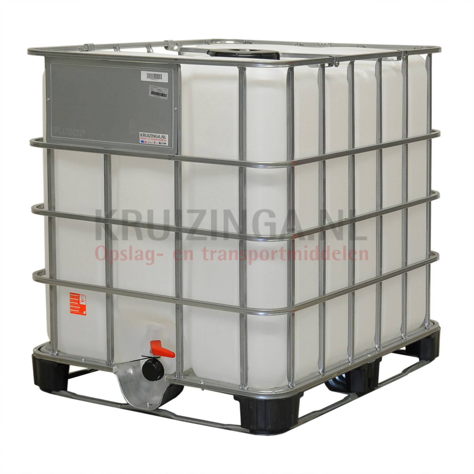 ibc container ibc container 1000 ltr ab 192 50 frei haus. Black Bedroom Furniture Sets. Home Design Ideas
