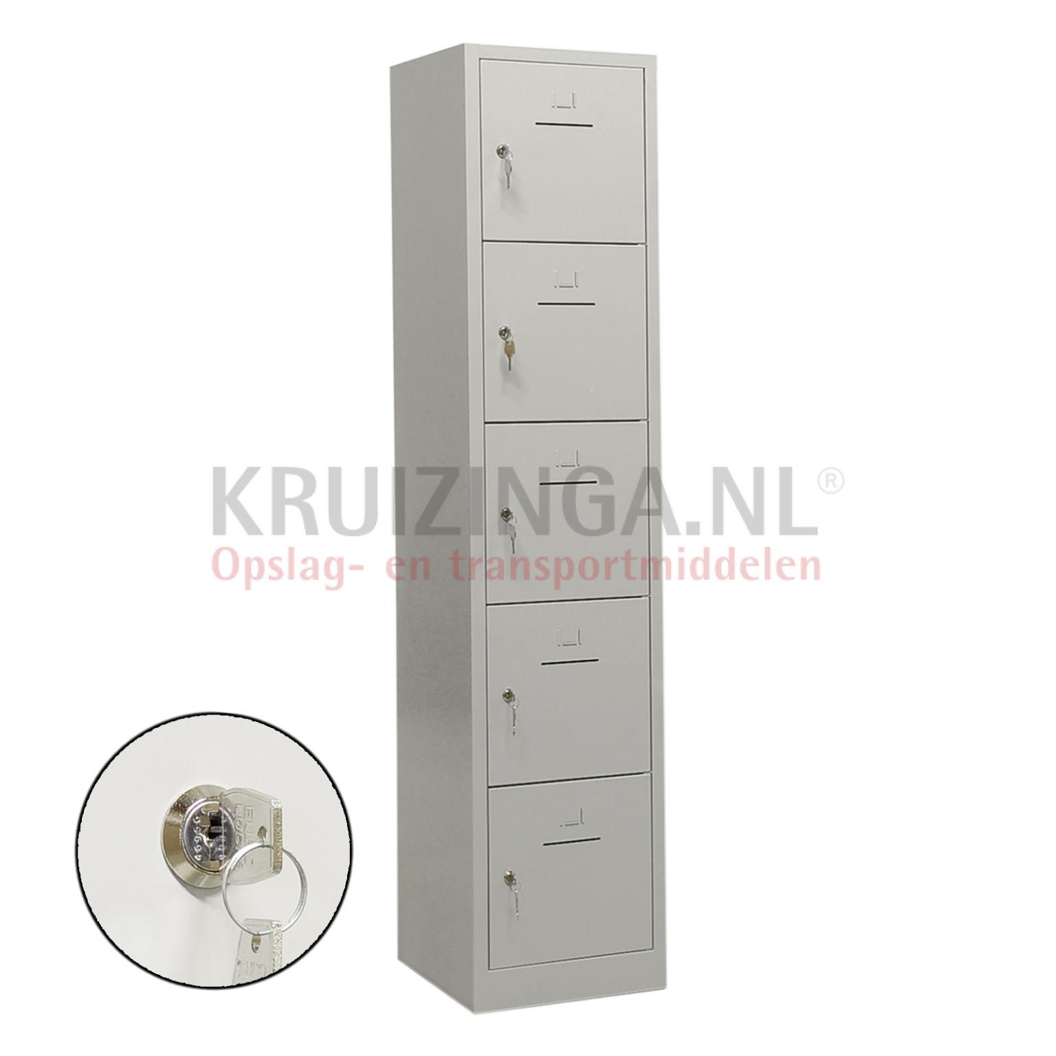schrank helmschrank 5 t ren zylinderschloss 376 50 frei haus. Black Bedroom Furniture Sets. Home Design Ideas