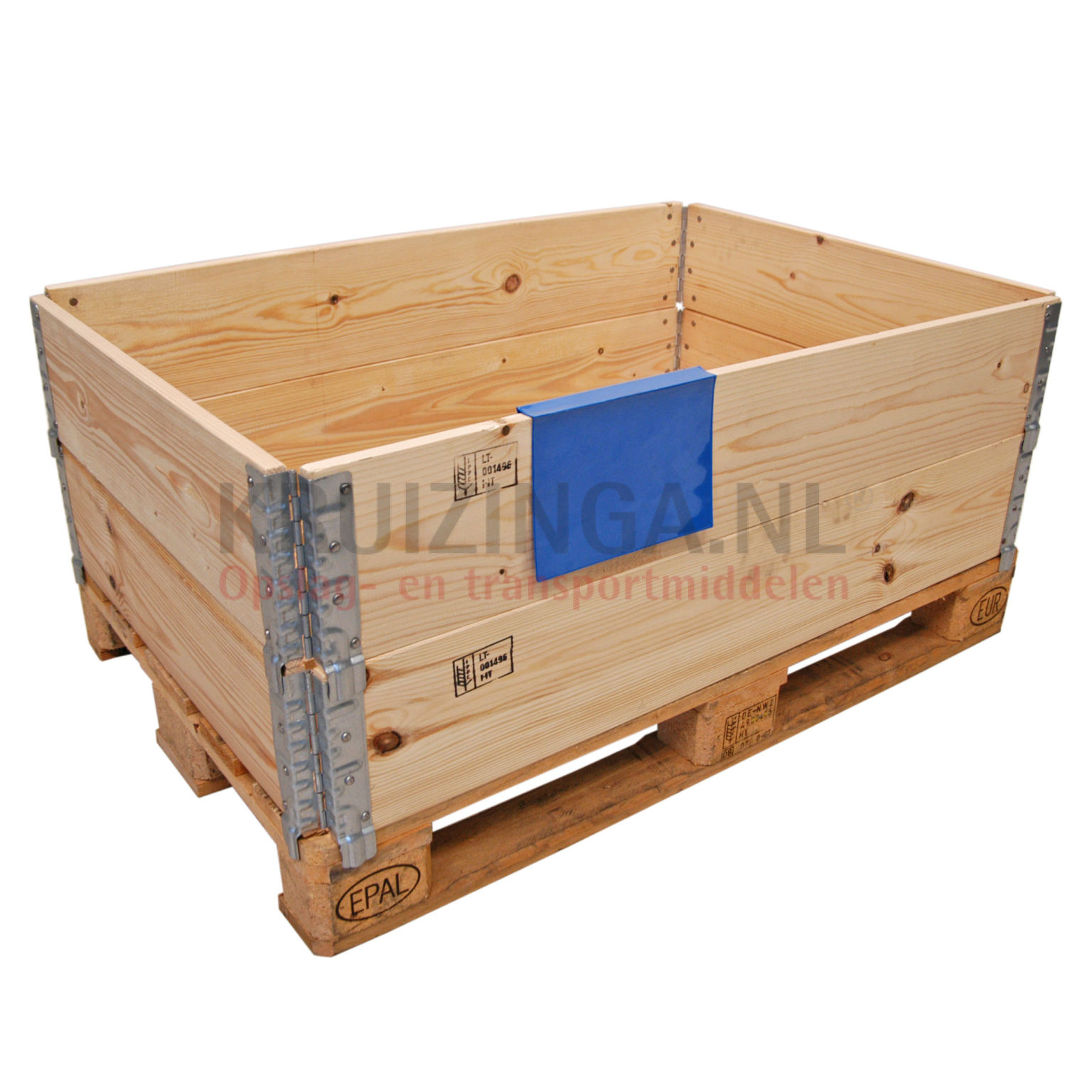 supports pour carte porte documents a5 suspendu partir. Black Bedroom Furniture Sets. Home Design Ideas