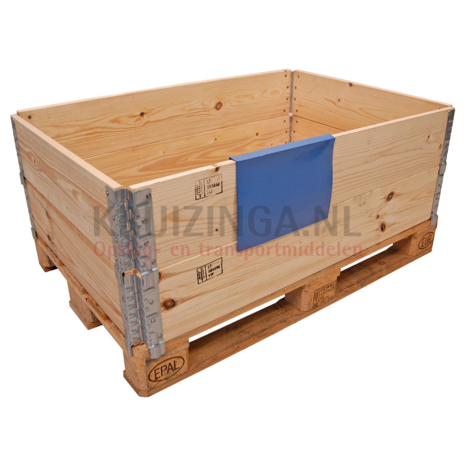 supports pour carte porte documents a4 suspendu partir. Black Bedroom Furniture Sets. Home Design Ideas