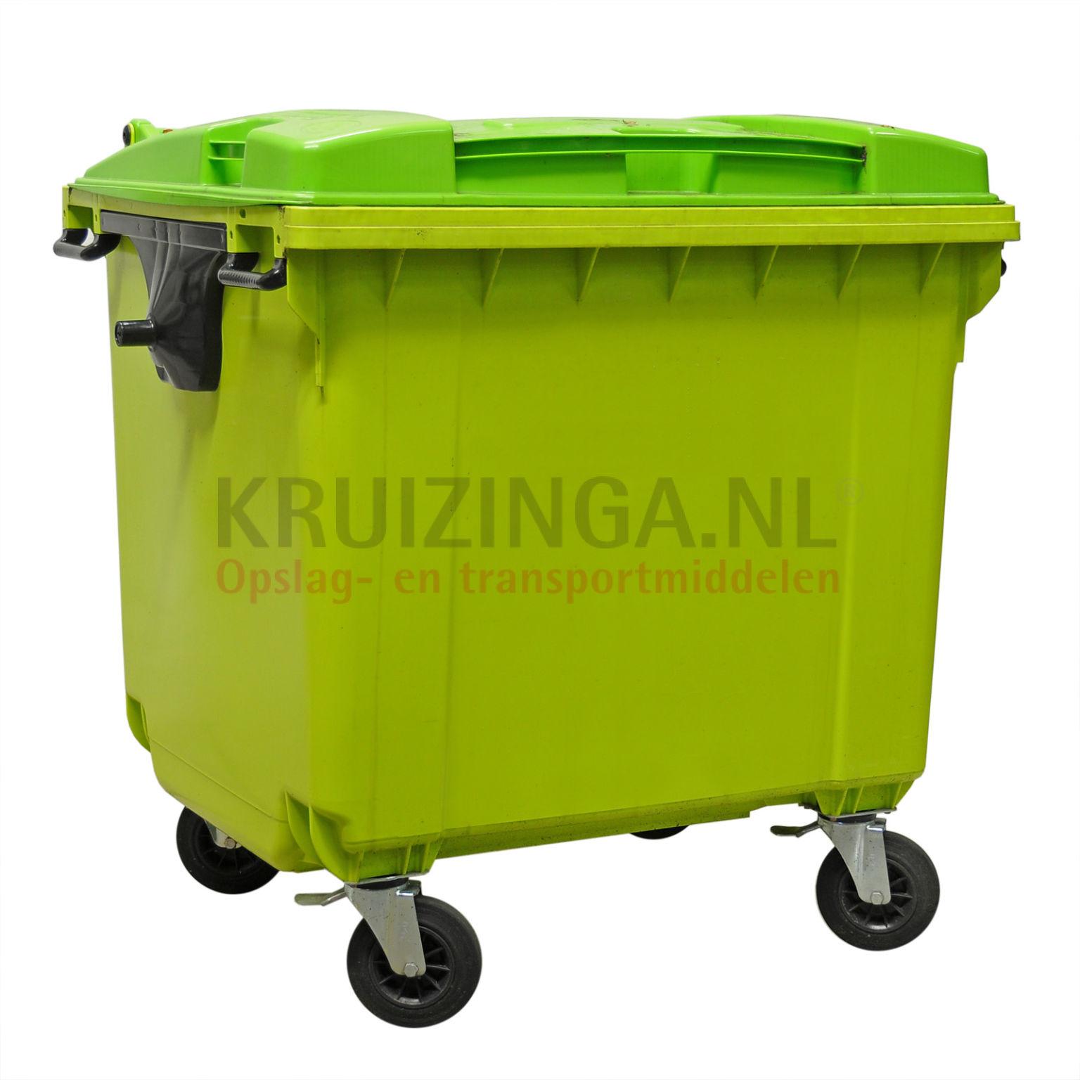 conteneur poubelle d chets et hygi ne avec couvercle articul convient pour prise din. Black Bedroom Furniture Sets. Home Design Ideas