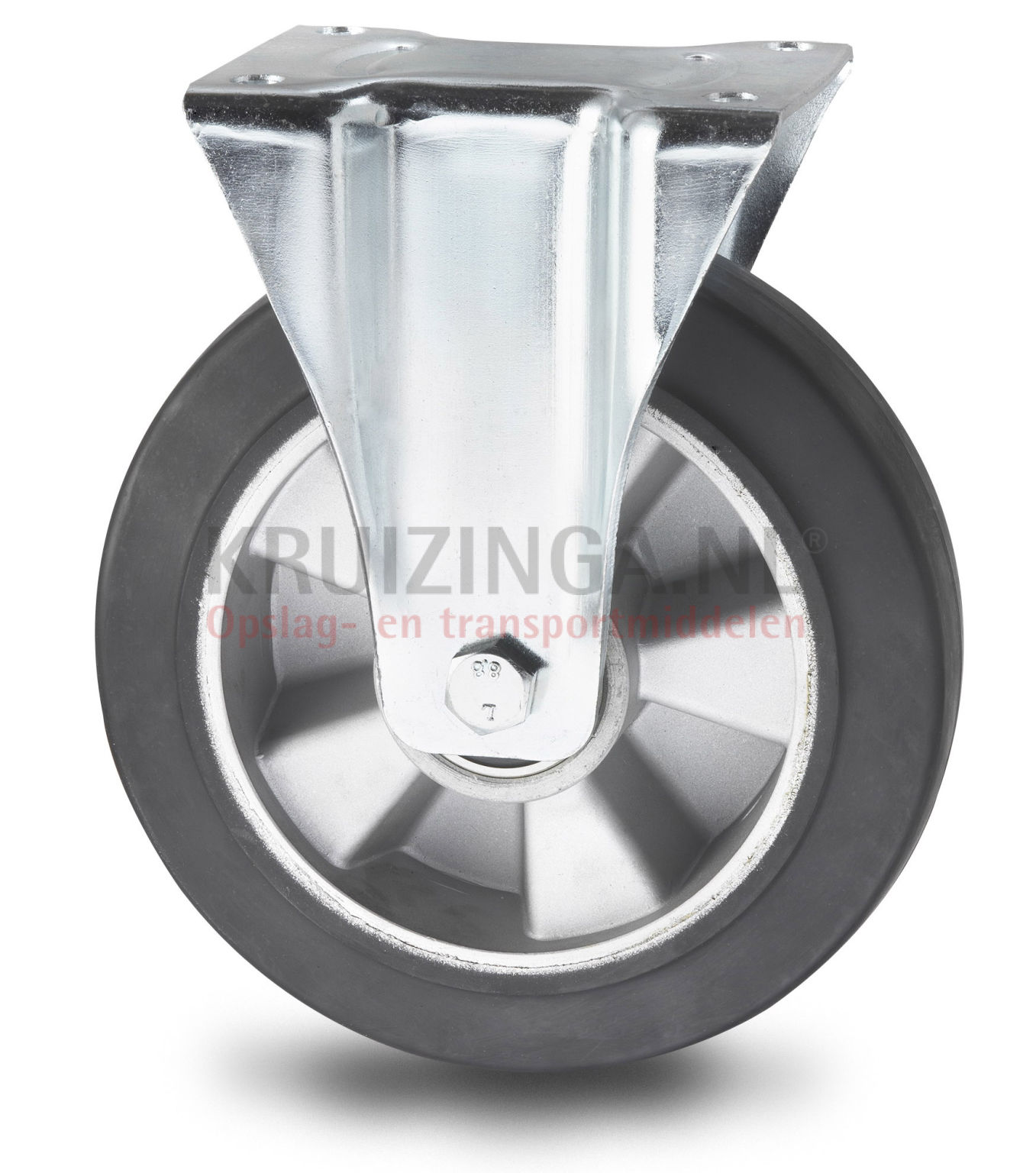 rollen und r der bockrolle 125 mm 18 35 frei haus. Black Bedroom Furniture Sets. Home Design Ideas