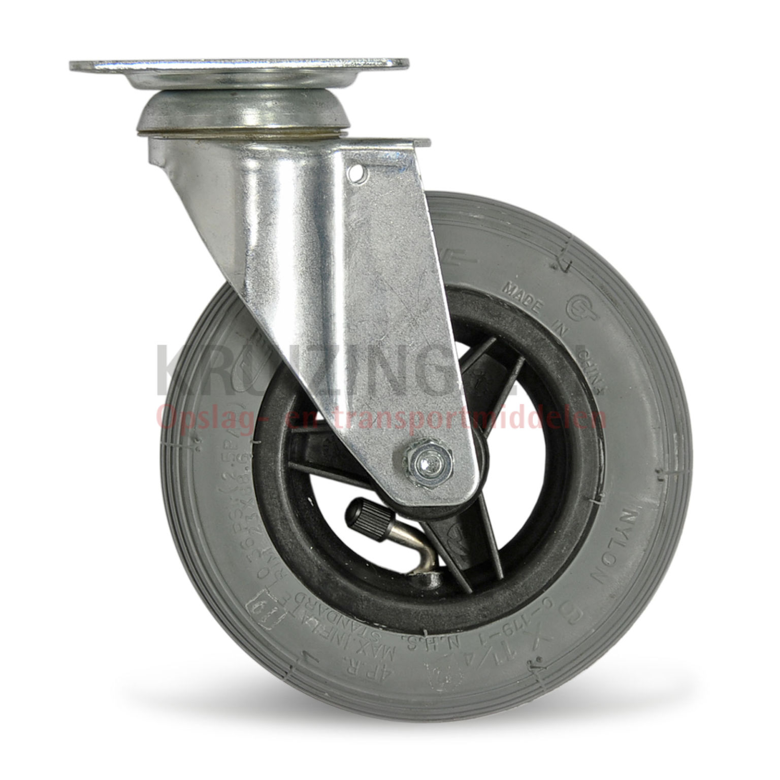 Roue Pivotante : roue roues pivotante 150 mm 29 65 frais de livraison inclus ~ Gottalentnigeria.com Avis de Voitures