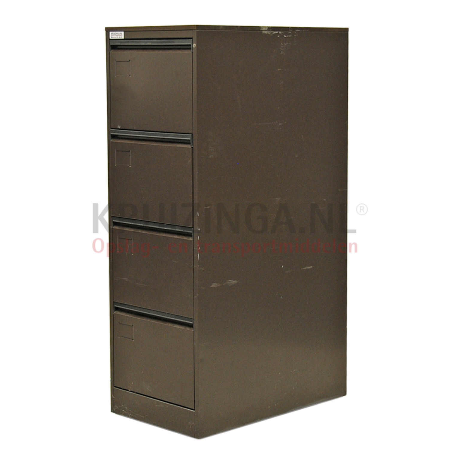 armoire armoire avec tiroirs 4 tiroirs occasion. Black Bedroom Furniture Sets. Home Design Ideas
