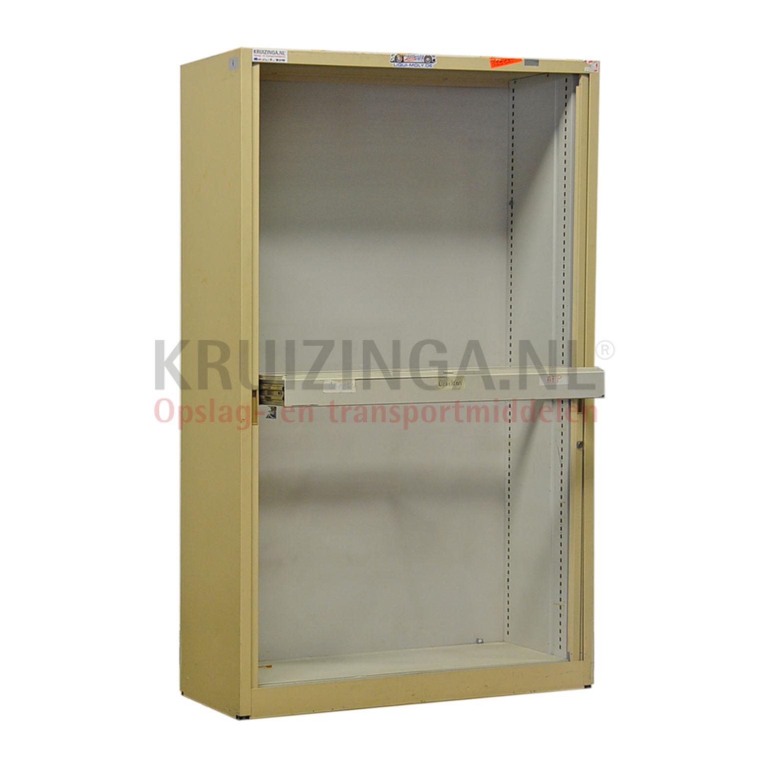 armoire armoire rideaux porte coulissante occasion. Black Bedroom Furniture Sets. Home Design Ideas