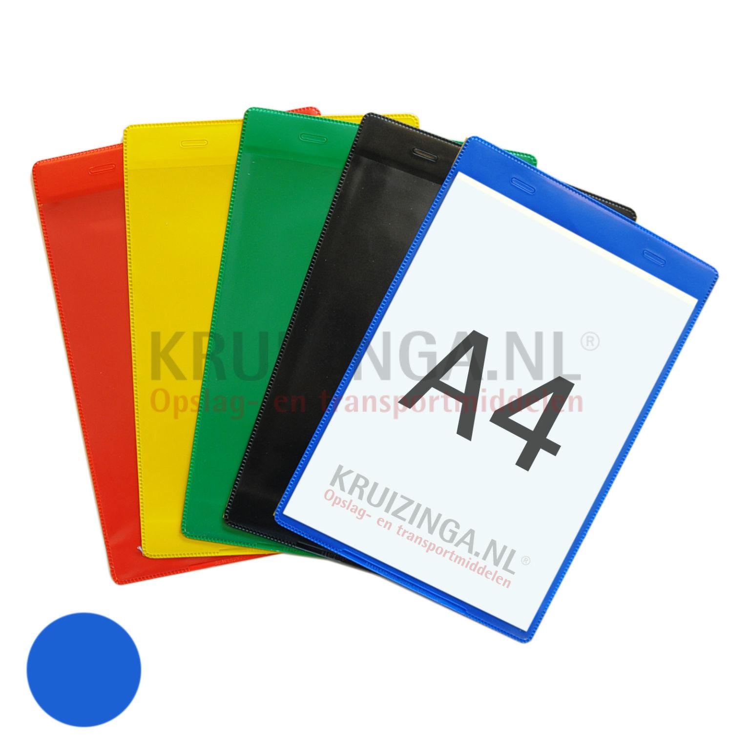 Supports pour carte porte documents a4 auto adh sif for Porte 4 cap janet