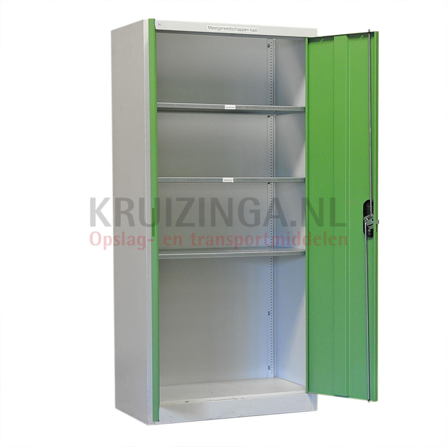Schrank werkzeugkasten 2 t ren gebraucht for Schrank gebraucht