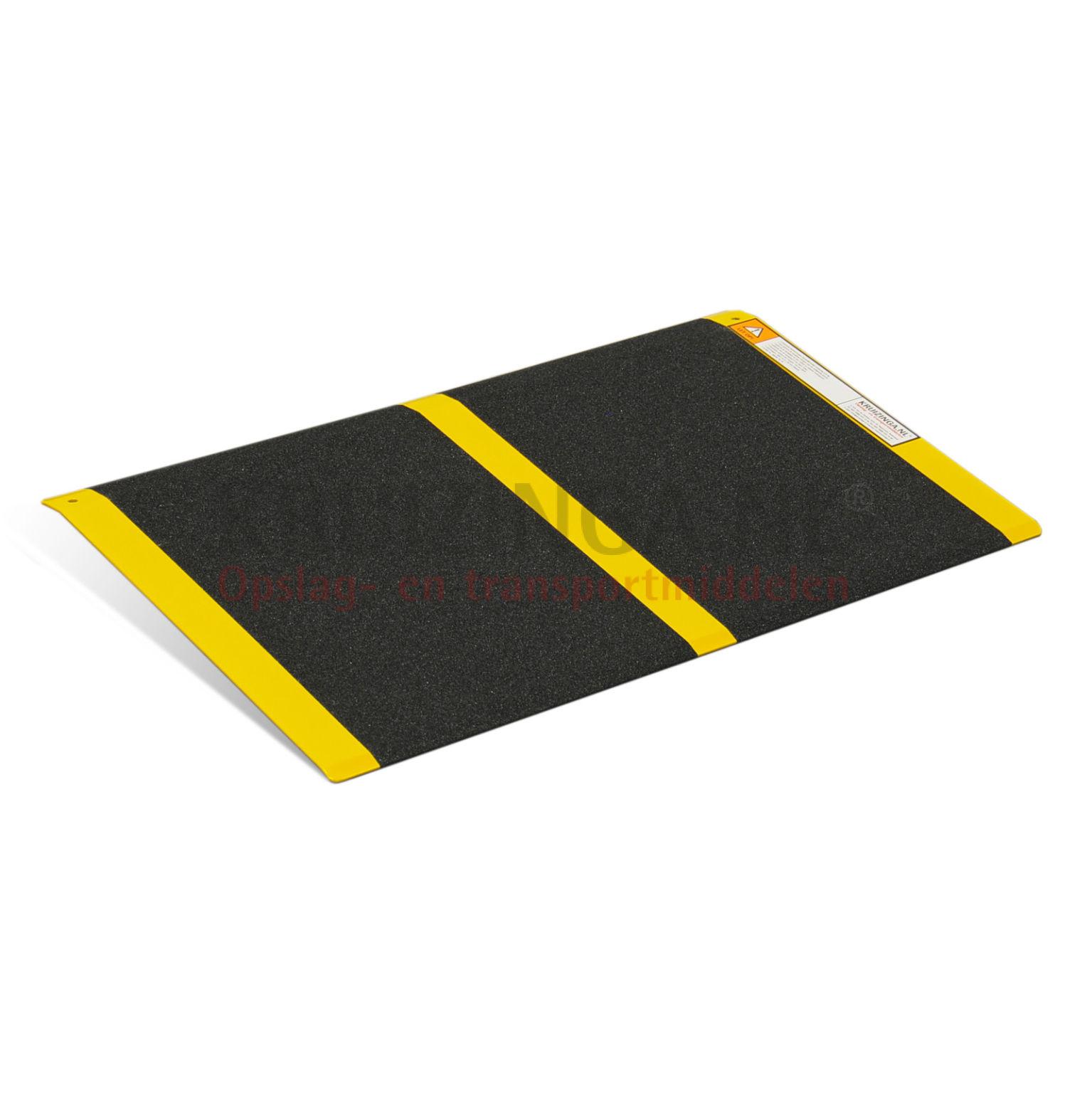 verladeschienen auffahrrampen schwellenplatte aluminium 1 bis 3 cm ab 68 75 frei haus. Black Bedroom Furniture Sets. Home Design Ideas