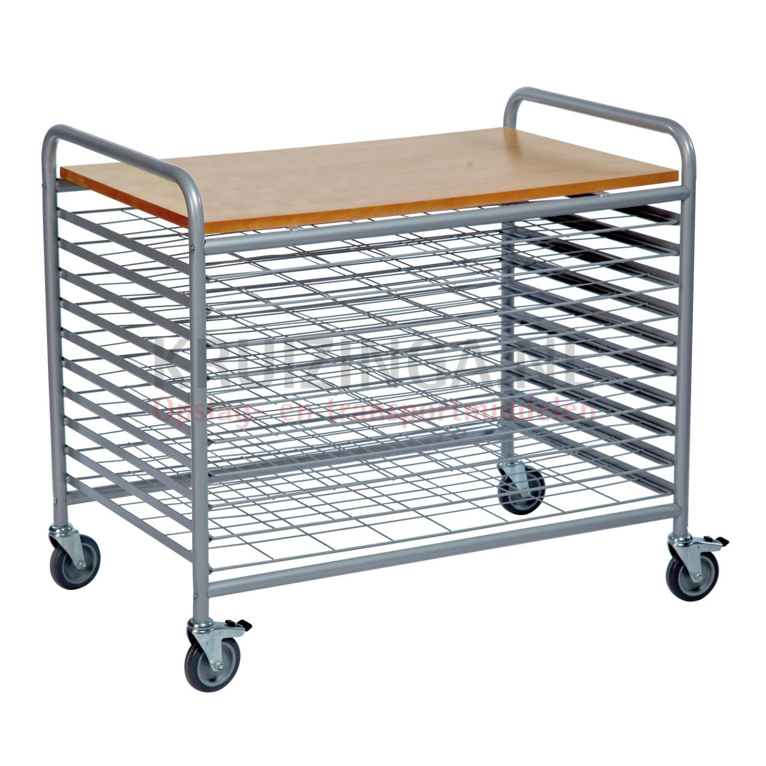 chariots porte outils et pi ces chariot de manutention chariot porte outils chariot s cher. Black Bedroom Furniture Sets. Home Design Ideas