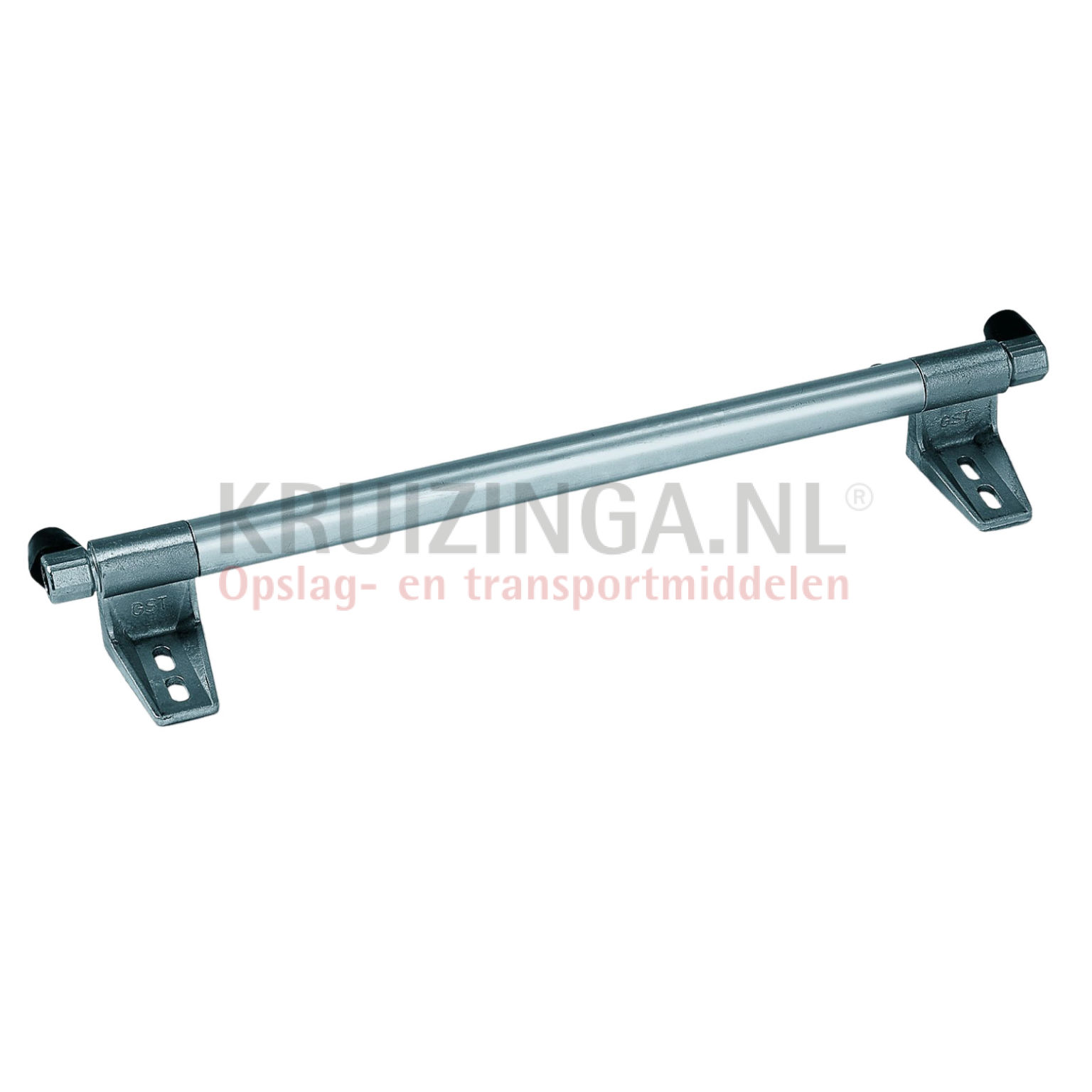 New Stair Accessories Rail For Shelf Ladder 97 413 RAIL