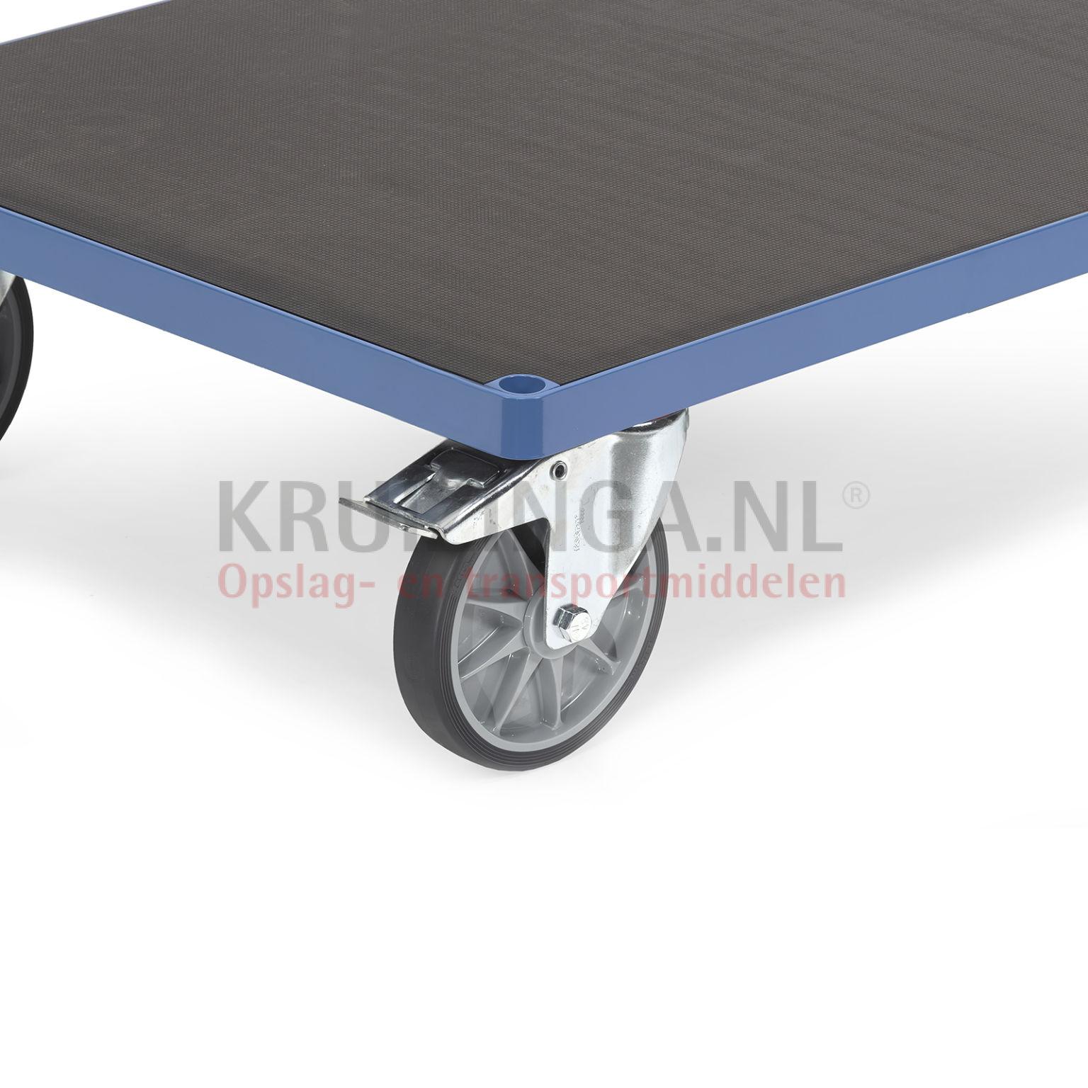chariots de magasin chariot de manutention prix. Black Bedroom Furniture Sets. Home Design Ideas