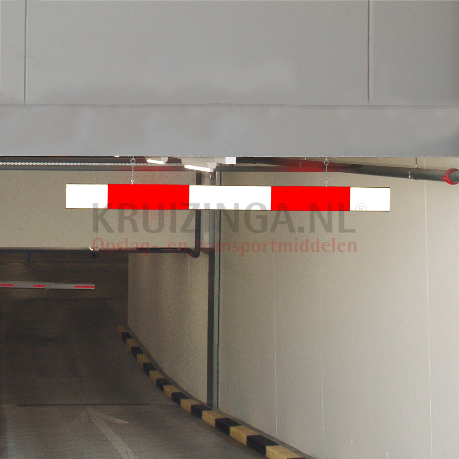 drogas jose alfonso zaragoza New Safety and marking Barriers Safety  markings Height limiter red/white - 4000 mm wide 42 302 13 245