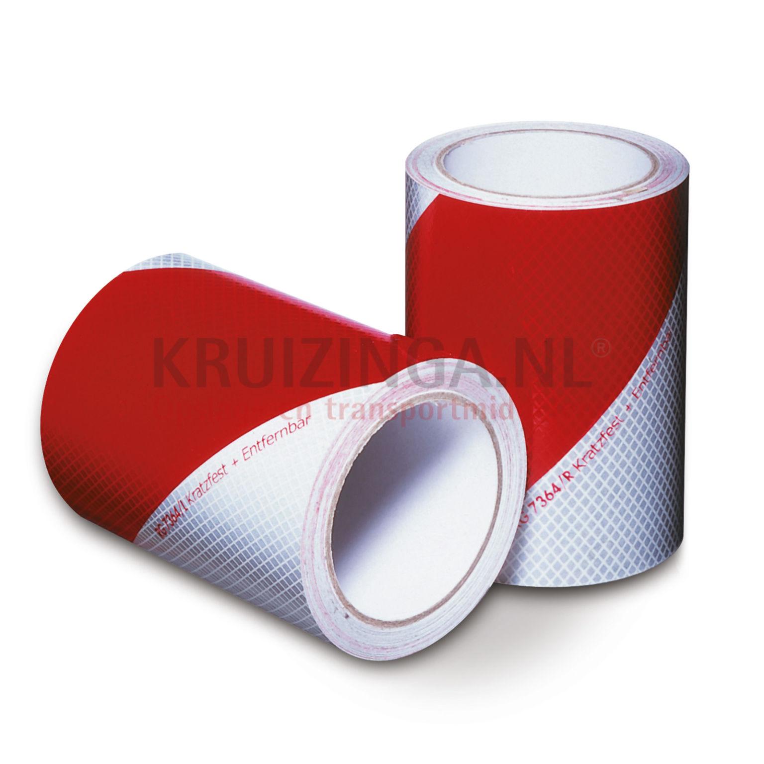 fahrzeugmarkierung sicherheit und markierung fahrzeugmarkierung paket von 2 rollen klebeband 9. Black Bedroom Furniture Sets. Home Design Ideas
