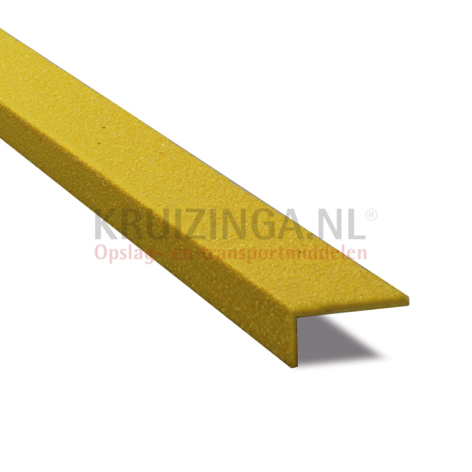 bodenmarkierung sicherheit und markierung bodenmarkierung antirutsch f r treppen 70x600mm ab. Black Bedroom Furniture Sets. Home Design Ideas