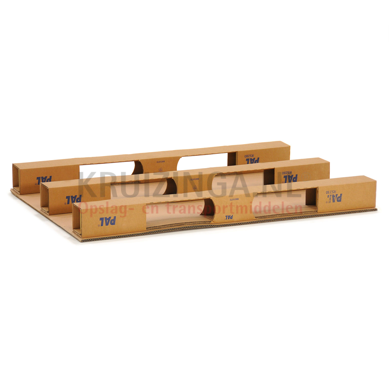palette palette en carton 4 c t s partir de 15 75 frais de livraison inclus. Black Bedroom Furniture Sets. Home Design Ideas