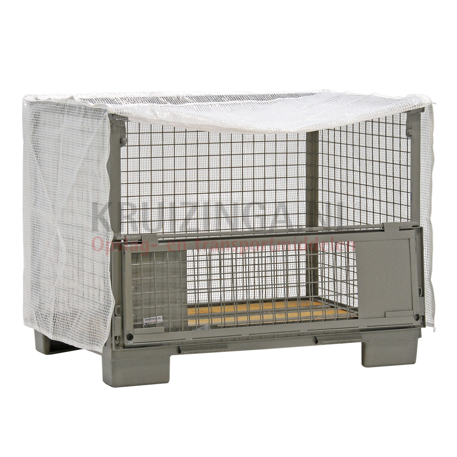 housse de protection housse prot ger avec clair partir de 28 frais de livraison inclus. Black Bedroom Furniture Sets. Home Design Ideas