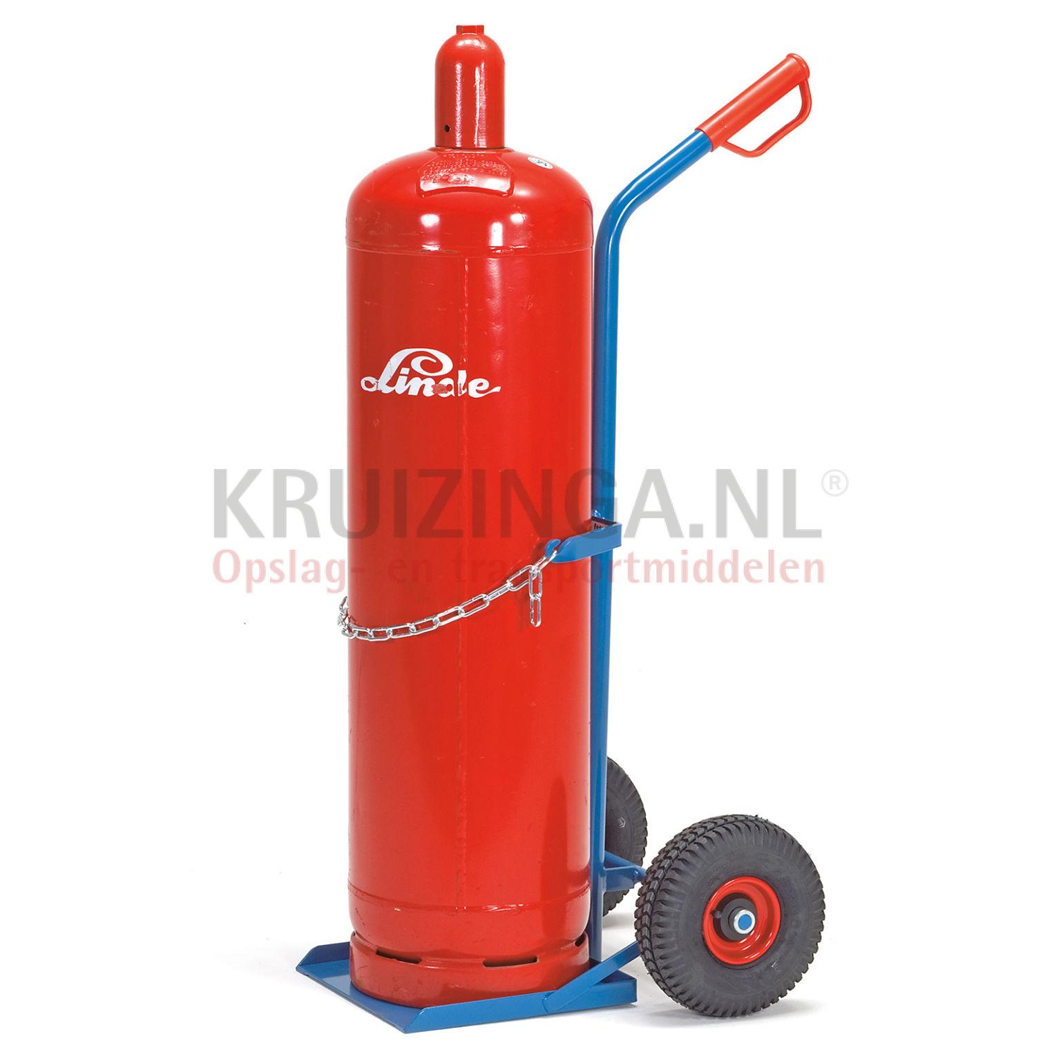 box stockage pour des bouteilles gaz chariot porte bouteilles gaz pour 1 bouteille propane. Black Bedroom Furniture Sets. Home Design Ideas