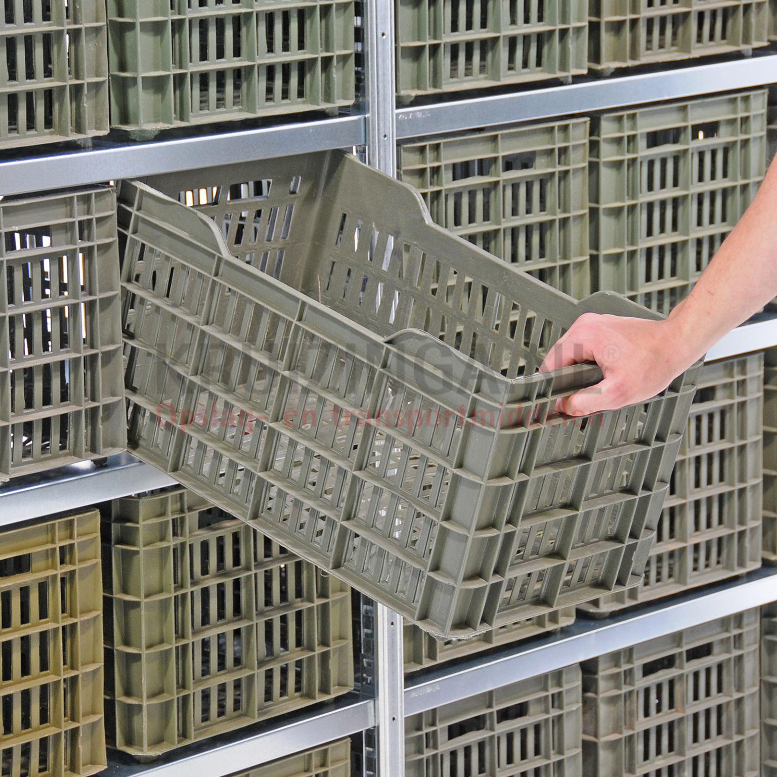 kombination satz regale kombination satz fachbodenregal inkl 63 stapelboxen gebraucht ab 544. Black Bedroom Furniture Sets. Home Design Ideas