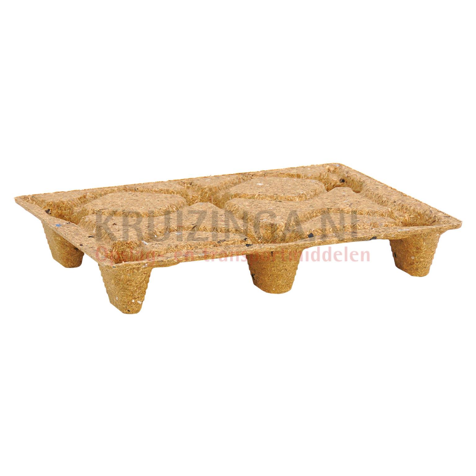 palette palette en bois emboitables partir de 5 20 frais de livraison inclus. Black Bedroom Furniture Sets. Home Design Ideas