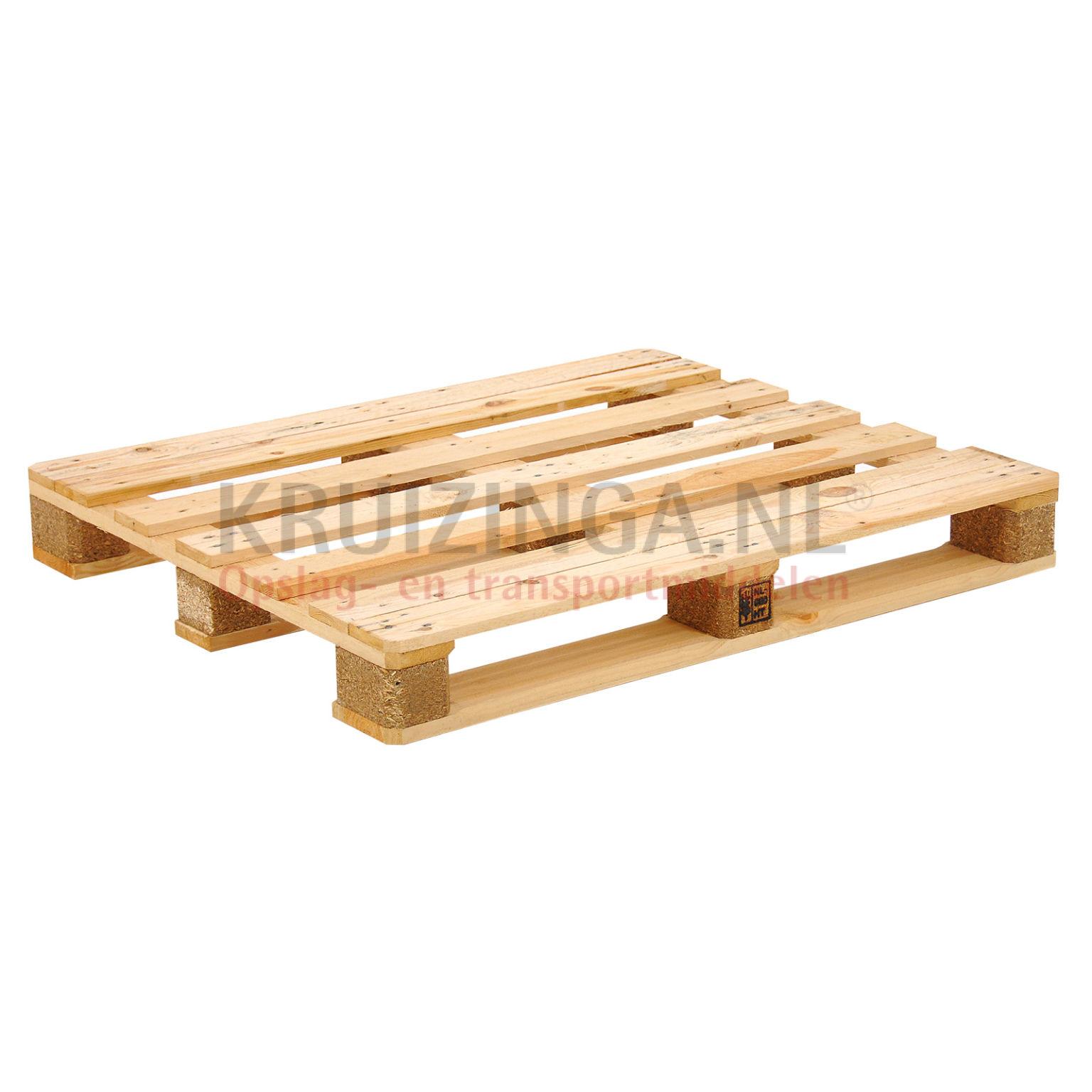palette palette en bois 4 c t s partir de 20 35 frais de livraison inclus. Black Bedroom Furniture Sets. Home Design Ideas