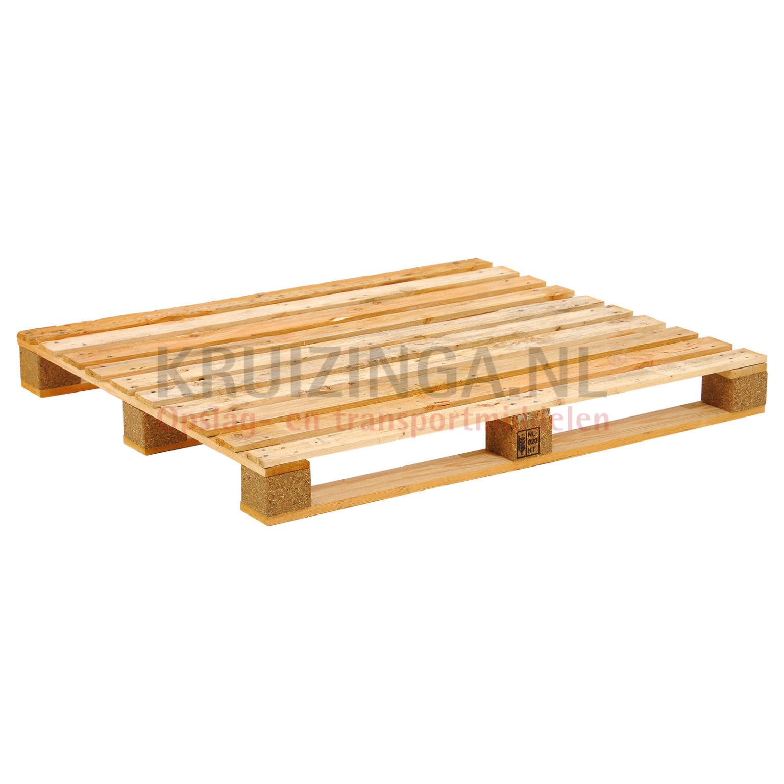 palette palette en bois 4 c t s partir de 18 65 frais de livraison inclus. Black Bedroom Furniture Sets. Home Design Ideas
