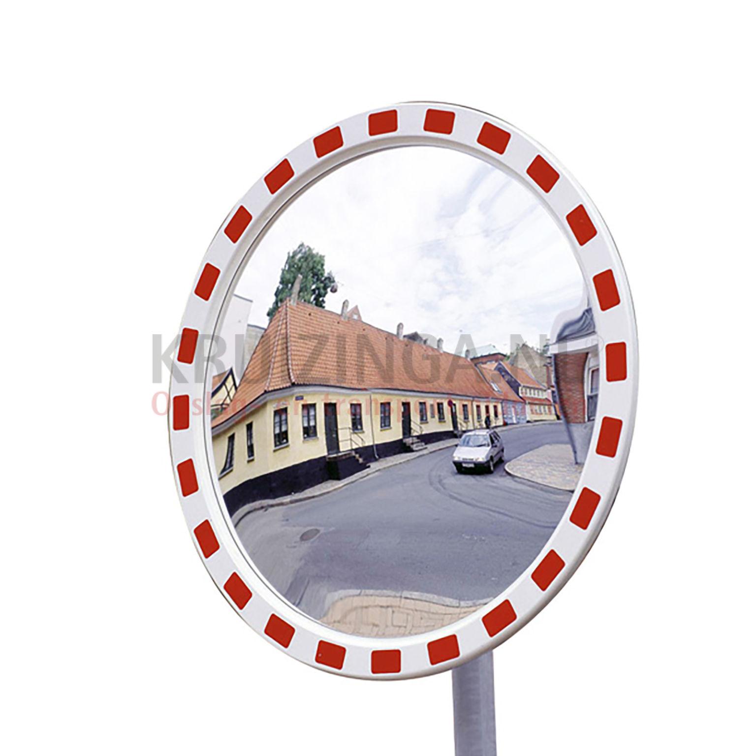 miroirs de s curit s curit et marquage basic miroir routier acrylique 60 cm partir de 216. Black Bedroom Furniture Sets. Home Design Ideas