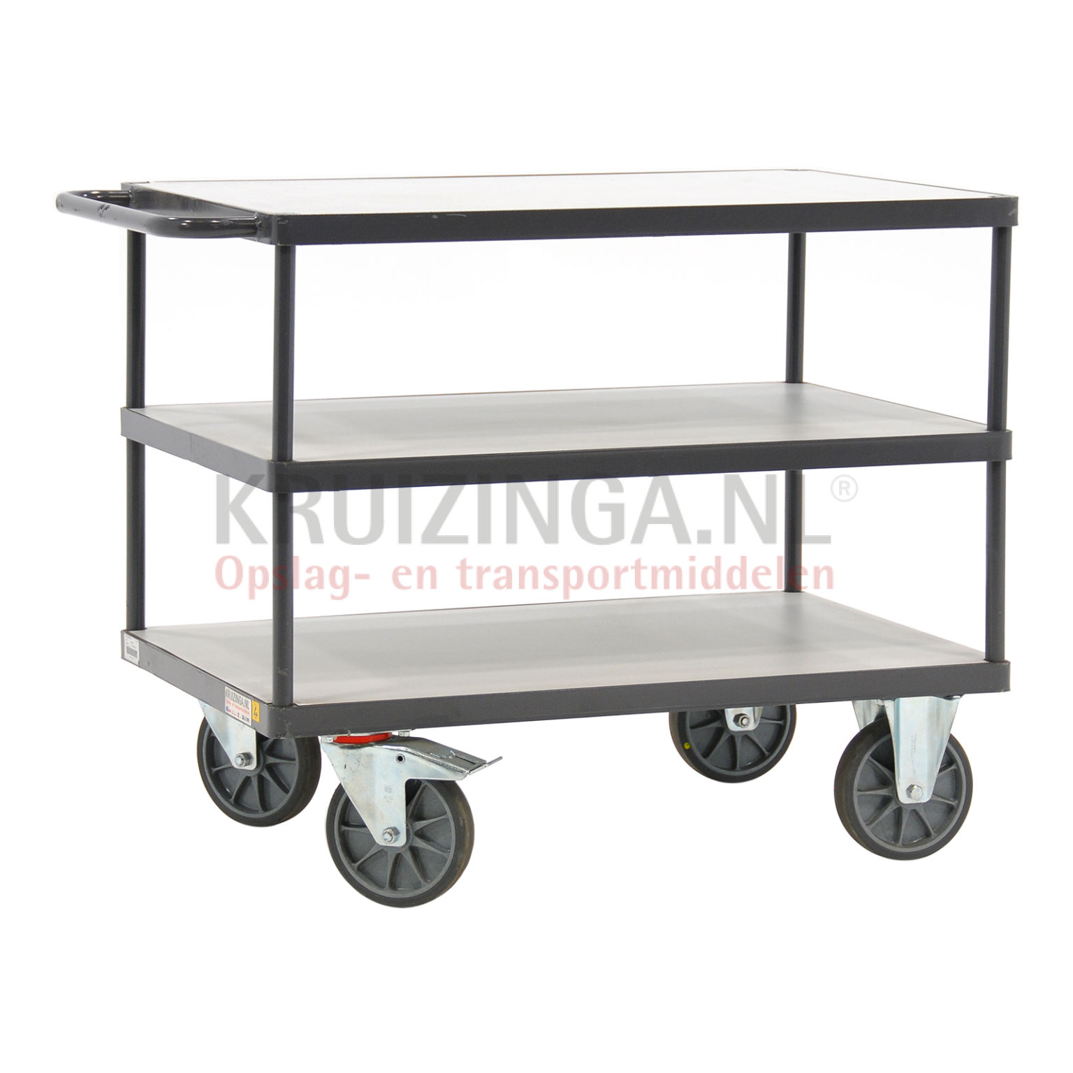 Used Car Warehouse: ESD Trolleys Warehouse Trolley ESD Trolley Loading Surface