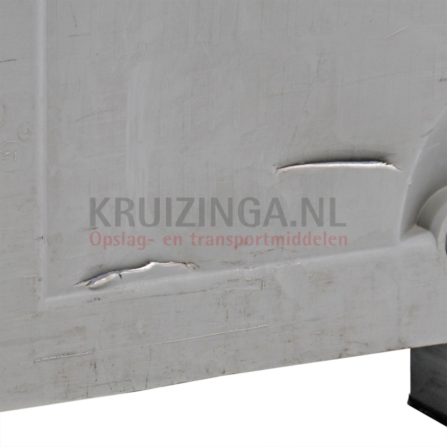 bac de rangement plastique caisse palette b qualit avec. Black Bedroom Furniture Sets. Home Design Ideas