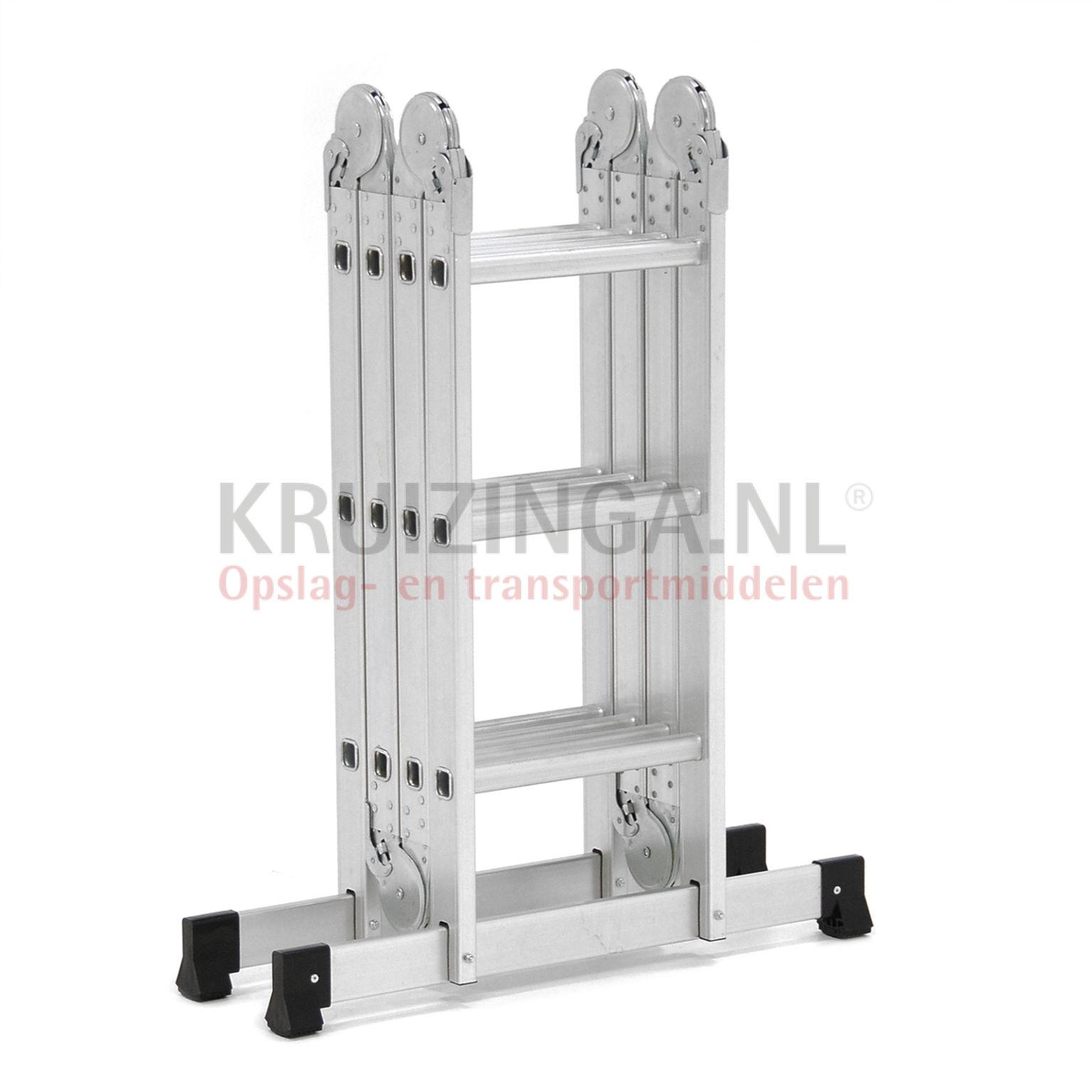 escalier compl tement repliable partir de 108 75 frais. Black Bedroom Furniture Sets. Home Design Ideas