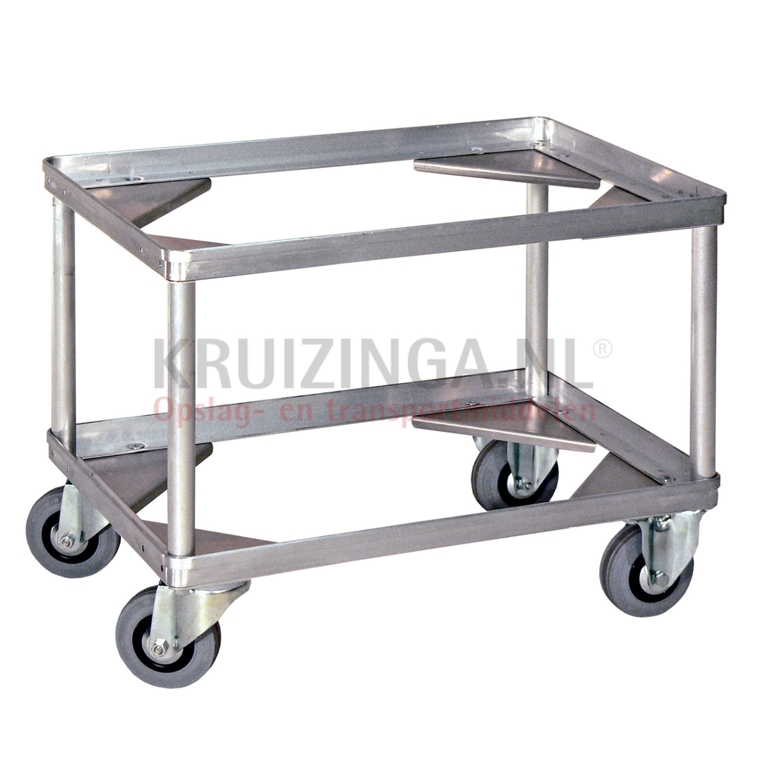 chariot ch ssis plateau roulant cadres roulants haut 142 frais de livraison inclus. Black Bedroom Furniture Sets. Home Design Ideas