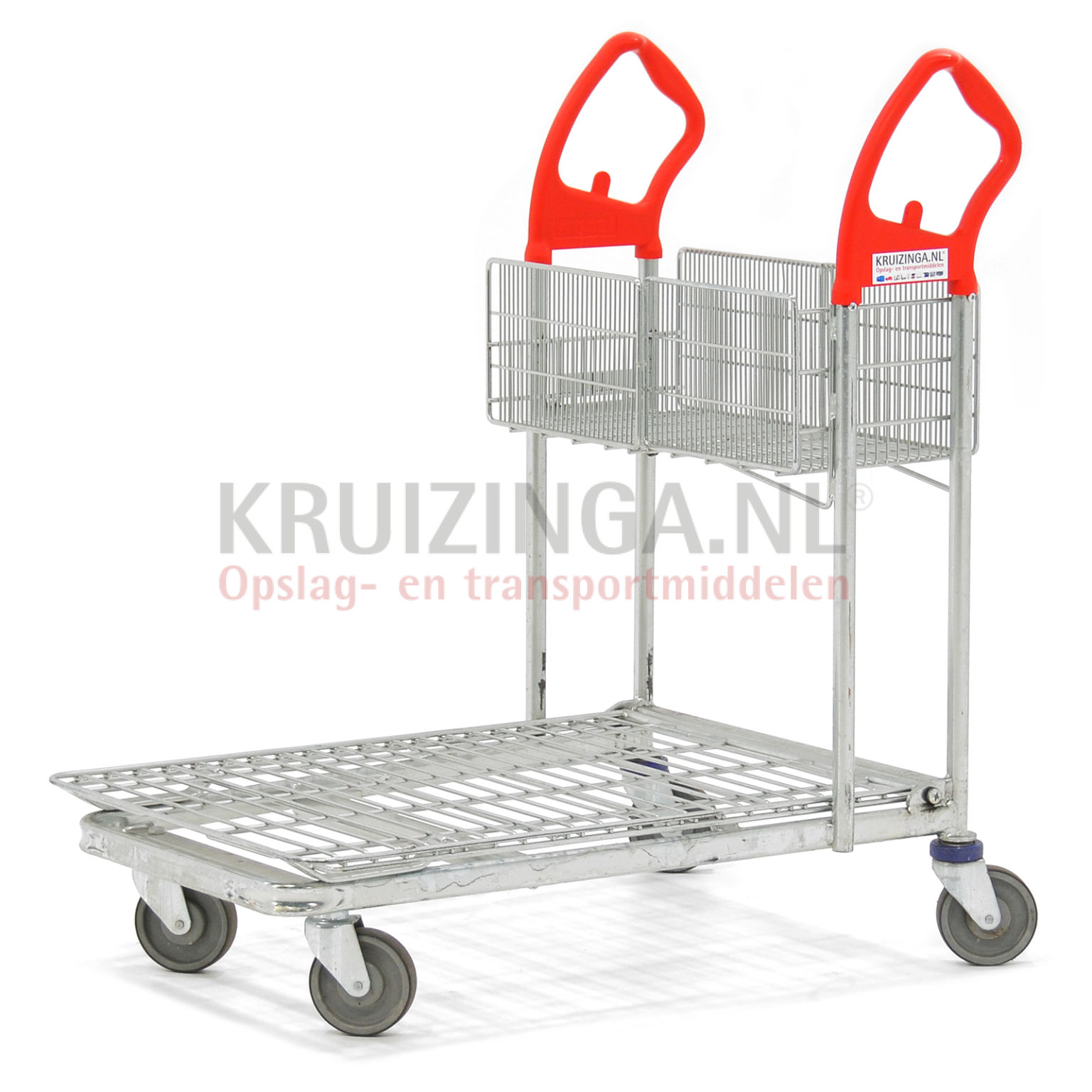 cash and carry carts warehouse trolley shopping trolley nestable used. Black Bedroom Furniture Sets. Home Design Ideas