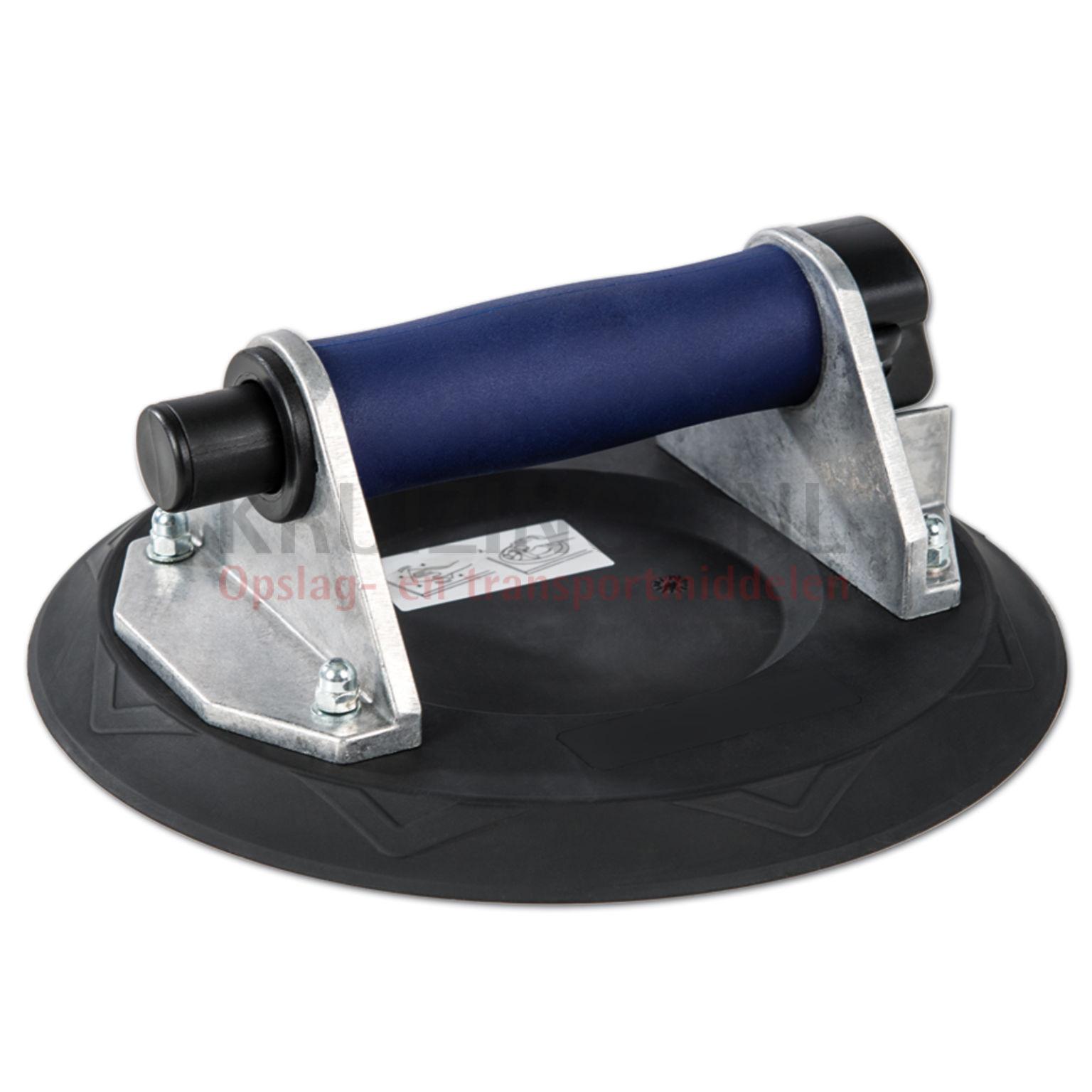 Accessoires de s curit ventouse avec une pompe vide for Accessoire ventouse