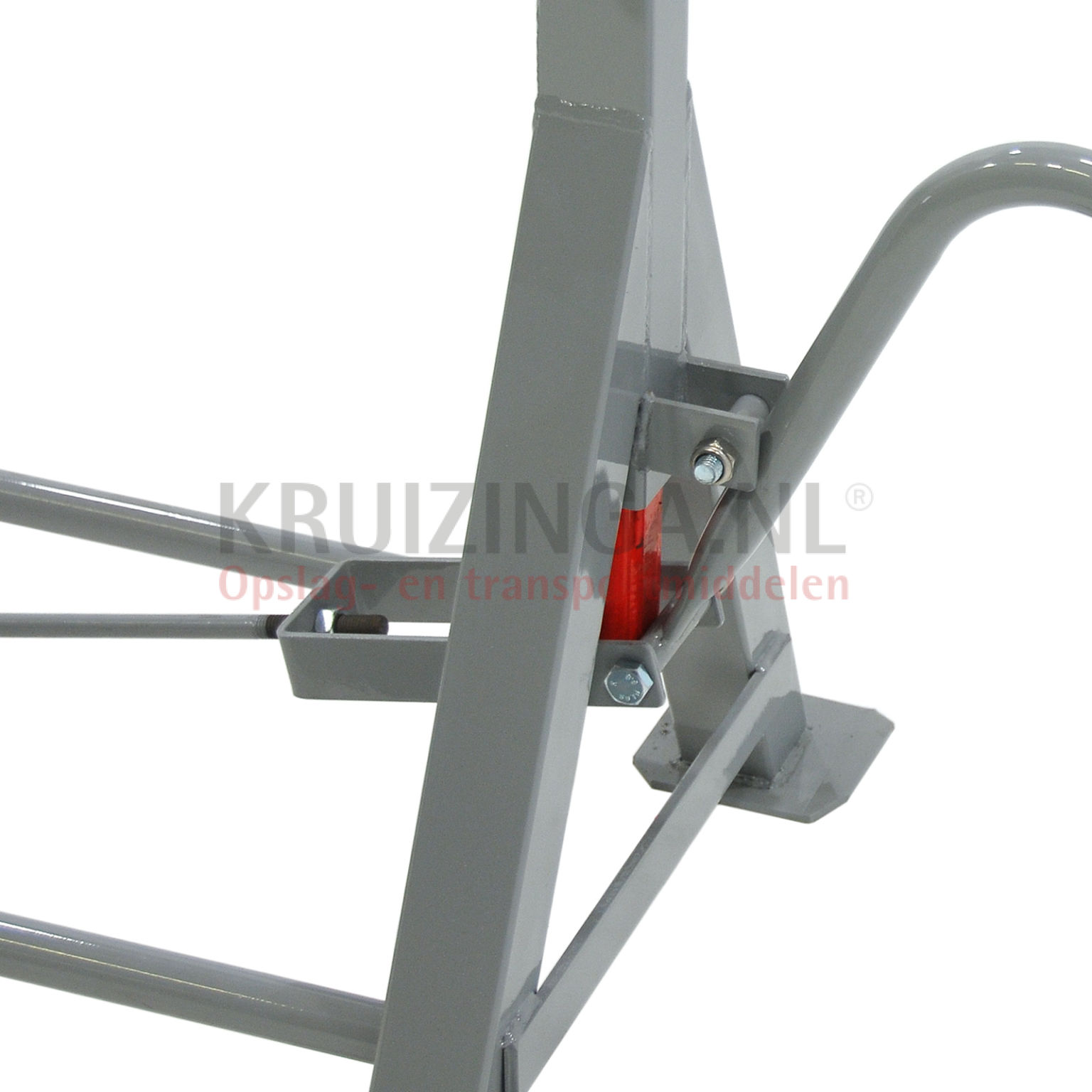 rampe mobile support de chargement r glable en hauteurs diff rentes partir de 415 50 frais. Black Bedroom Furniture Sets. Home Design Ideas