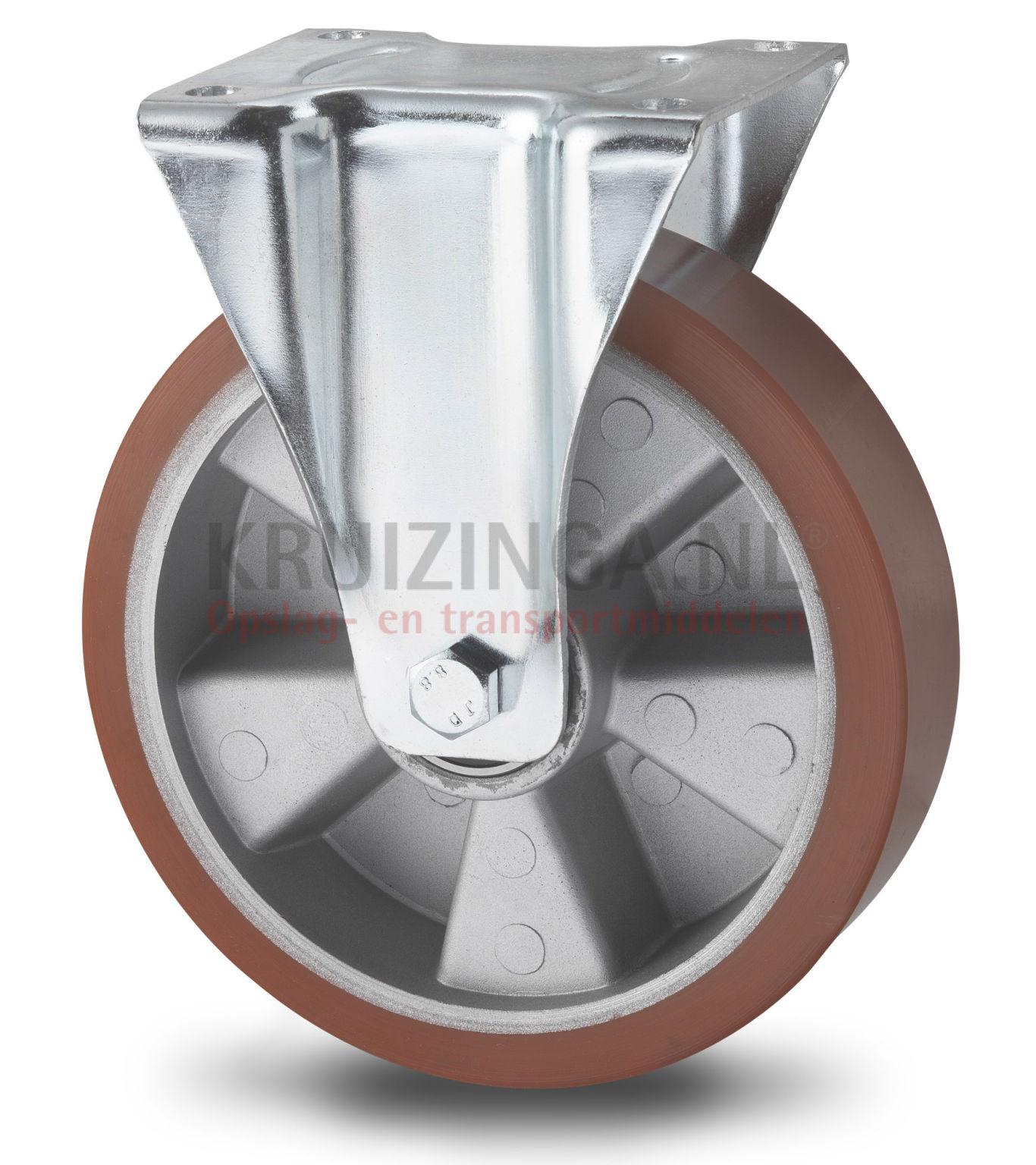 rollen und r der bockrolle 200 mm ab 30 15 frei haus. Black Bedroom Furniture Sets. Home Design Ideas