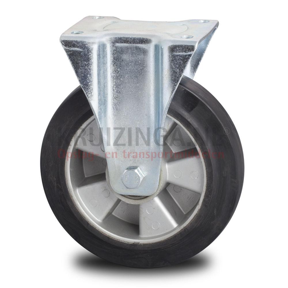 rollen und r der bockrolle 125 mm ab 20 20 frei haus. Black Bedroom Furniture Sets. Home Design Ideas
