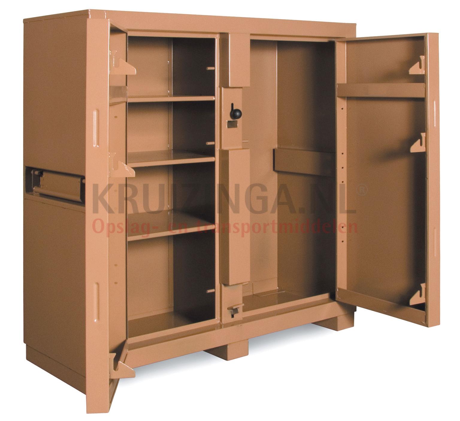 box s curit armoire de s curit avec 2 portes. Black Bedroom Furniture Sets. Home Design Ideas