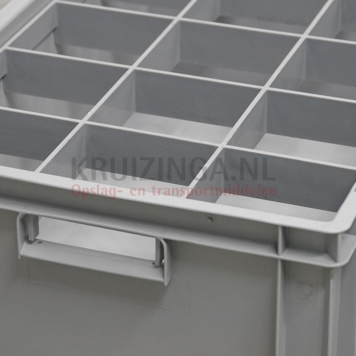 stapelboxen kunststoff zubeh r eins tze f r gl ser. Black Bedroom Furniture Sets. Home Design Ideas