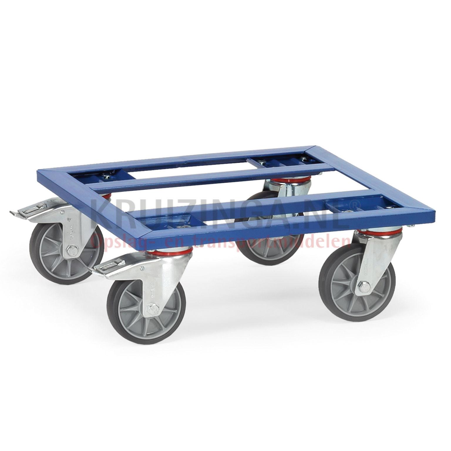 chariot ch ssis plateau roulant ouvert sans plateforme de chargement 100 frais de livraison. Black Bedroom Furniture Sets. Home Design Ideas