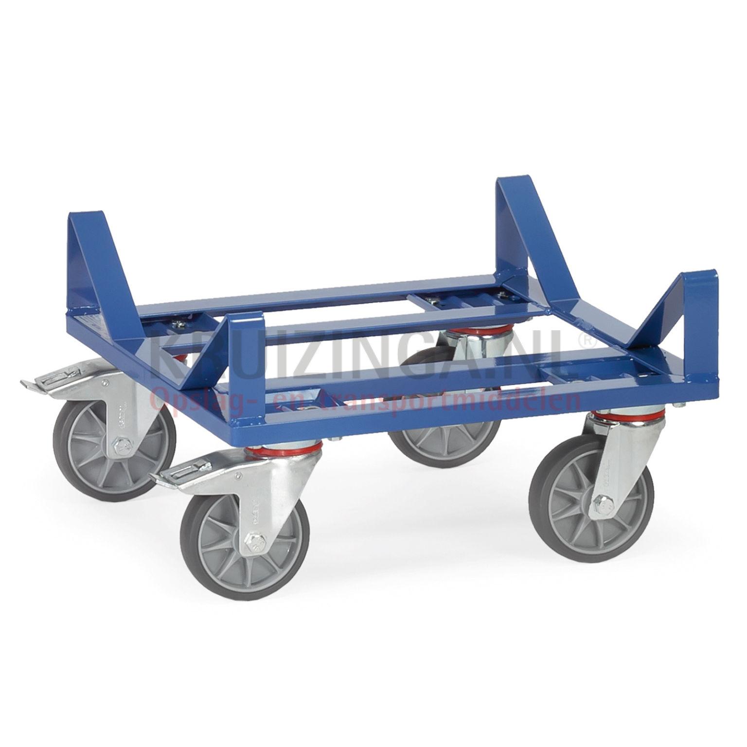 chariot ch ssis plateau roulant armatures 134 50 frais de livraison inclus. Black Bedroom Furniture Sets. Home Design Ideas